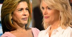 //megyn kelly hoda kotb matt lauer replacement today feud pp