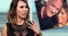kelly dodd divorce toxic marriage abuse restraining order rhoc