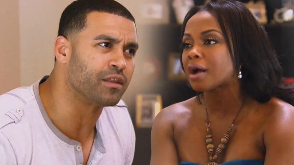 //rhoa apollo and phaedra talk divorce