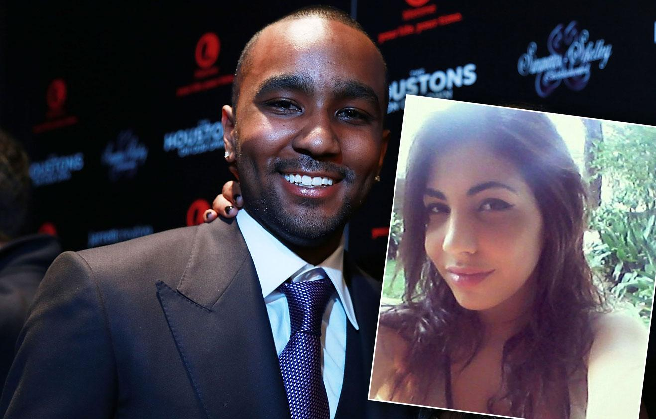 Nick Gordon No Jail After Beating Girlfriend