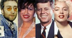 most scandalous celebrity murders in hollywood history top 15 revealed