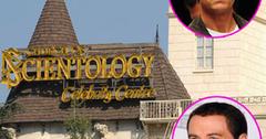 //scientology tell all splash_
