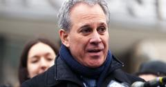 //eric schneiderman attorney general resigns sexual physical abuse PP