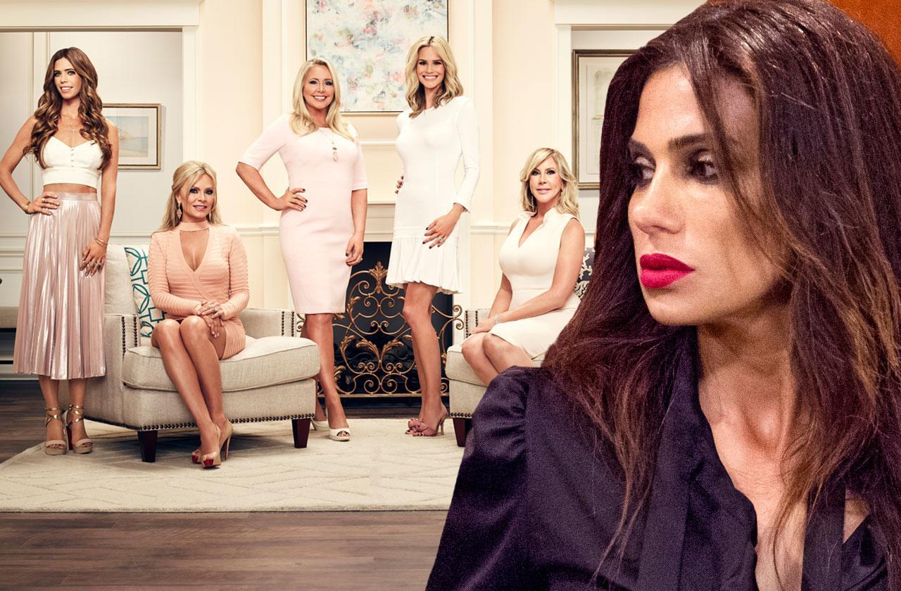 //RHOC Peggy Sulahian Fired Feud Cast IcelandRHOC Peggy Sulahian Fired Feud Cast Iceland pp