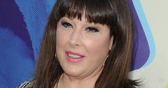 Carnie Wilson Breast Implants Explode
