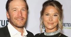 Bode Miller Wife Welcome Son Daughter Death