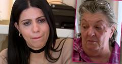 90 Day Fiance Star Colt Johnson's Mom Talks Larissa Deportation