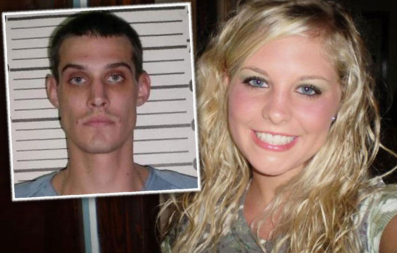 Meth Addict Zachary Adams Found Guilty Of Murdering Holly Bobo