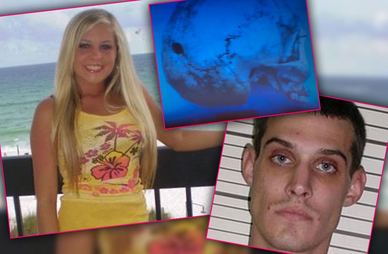 //holly bobo murder trial skull teeth jaw evidence pp