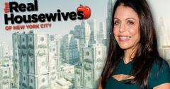 //bethenny frankel real housewives of nyc