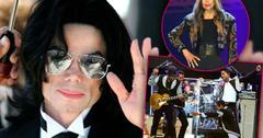 Michael Jackson Documentary Katherine Damage Control