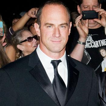 //chris meloni law order svu true blood