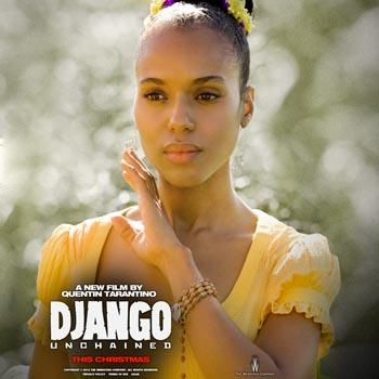 //kerry washington django unchained_