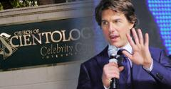 //tom cruise scientology reps ban questions going clear