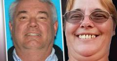 //retired pilot person of interest triple homicide
