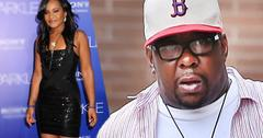 Bobby Brown Opens Up About Bobbi Kristina's Death