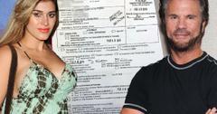 Lorenzo Lamas Finalizes Divorce With Shawna Marie Craig