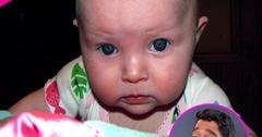 //baby lisa private investigator found alive