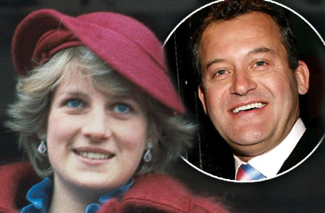 //princess diana butler gay paul burrell marrying man boyfriend pp