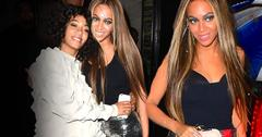 //beyonce met gala parties without jay z cheating rumors pp