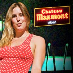 //scout willis marmont pool square
