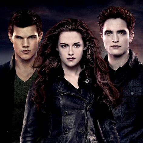 //twilight saga breaking dawn part