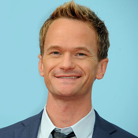 //neil_patrick_harris_square_getty