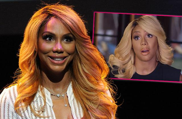 //tamar braxton fired sisters singers family values pp