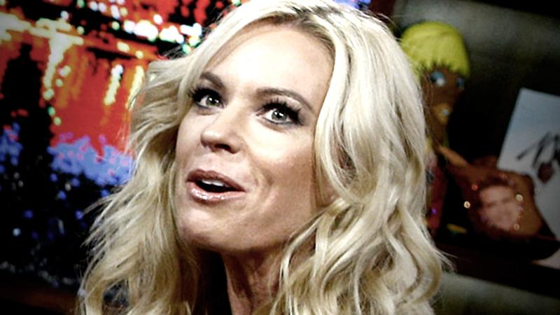 //kate gosselin email retarded mothers group disrespectful  pp