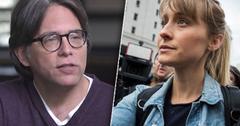 NXIVM Sex Cult Former Member Women On Call For Sex