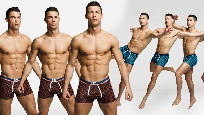 cristiano-ronaldo-underwear-collection-fw1-2