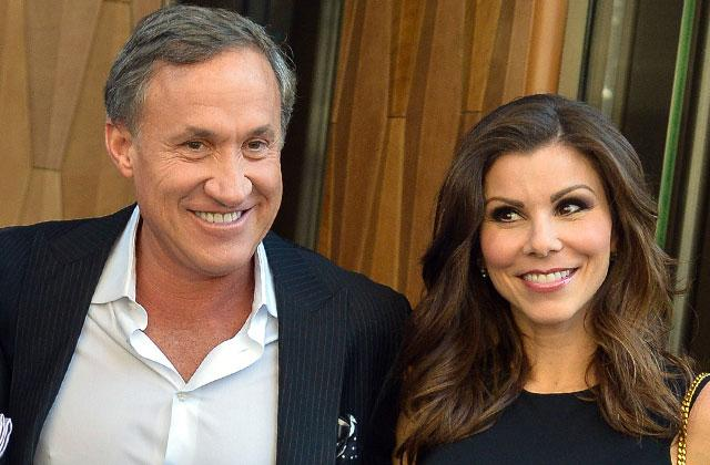 terry dubrow heather dubrow marriage trouble passive aggressive rhoc