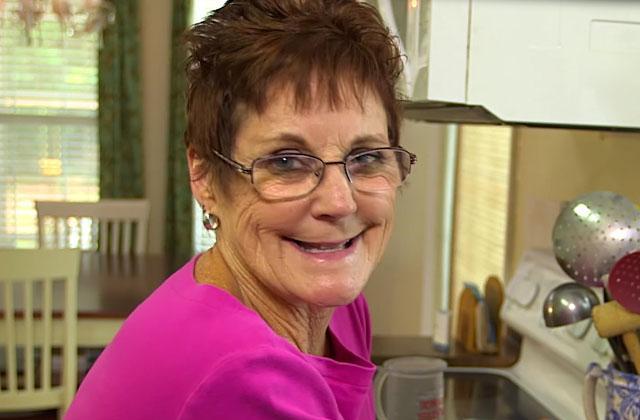 jenelle evans mom barbara mike breakup itching powder underwear