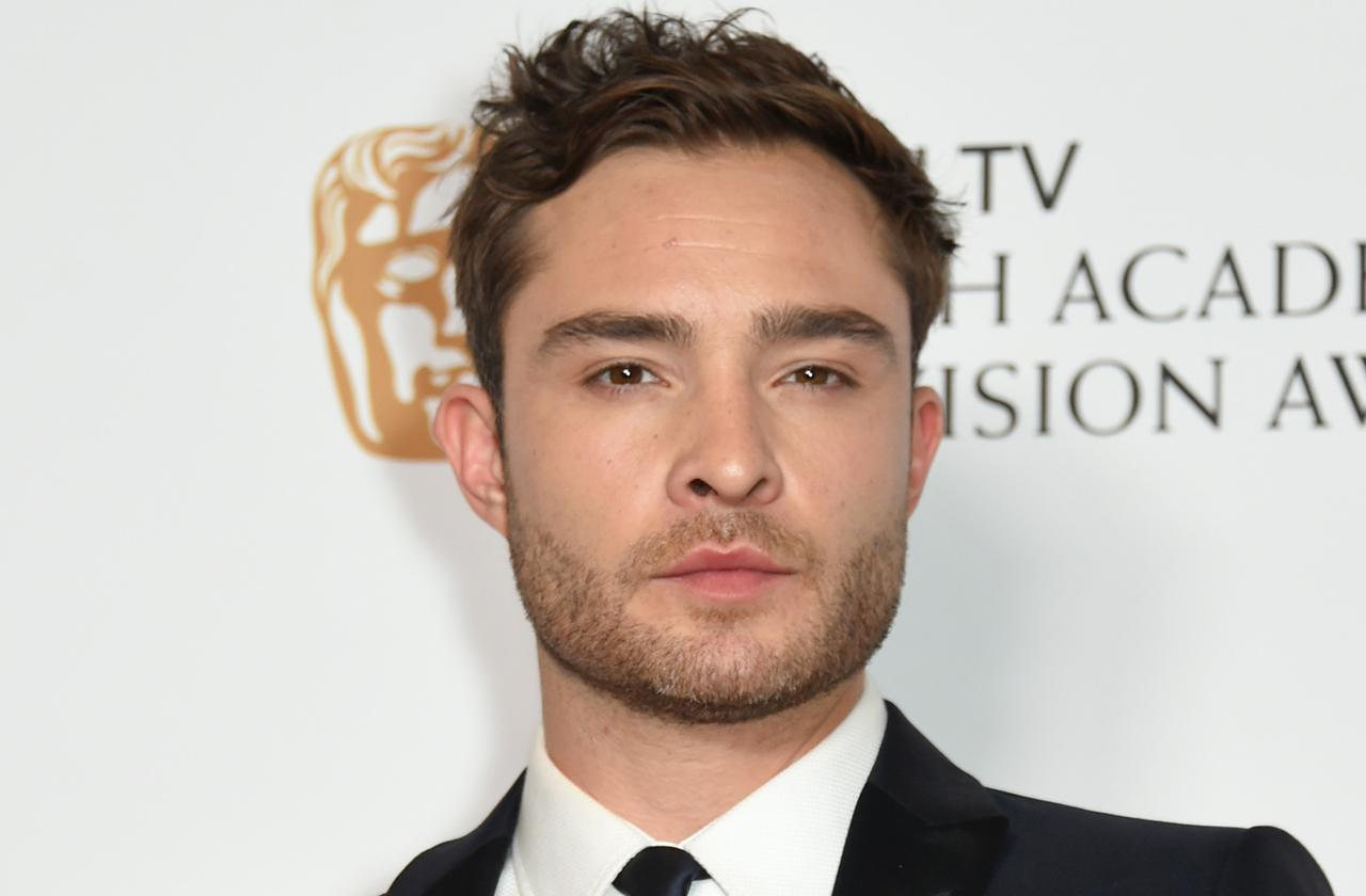 ed westwick sexual assault accuser third woman