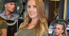 //Hot Felon Jeremy Meeks Ex Wife Makeover pp