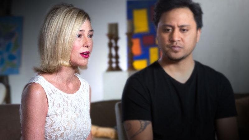 Mary Kay Letourneau Never Apologized To Her Children After Sex Scandal