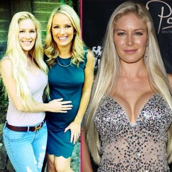 heidi-montag-breast-reduction-health-plastic-surgery
