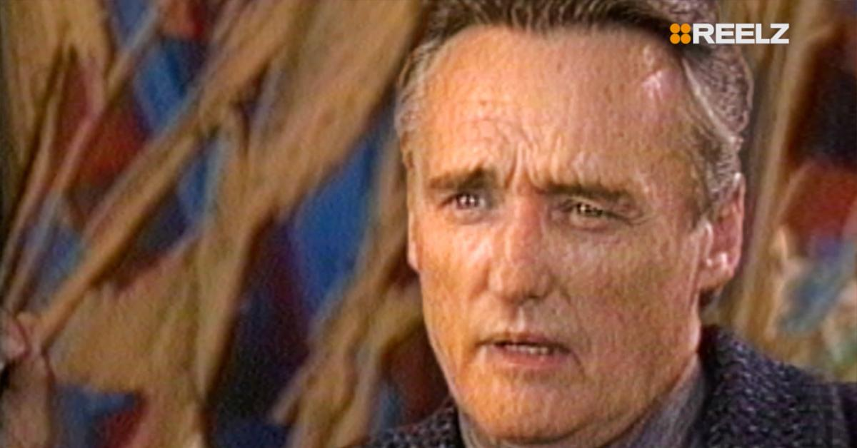 autopsy the last hours dennis hopper reelz rf