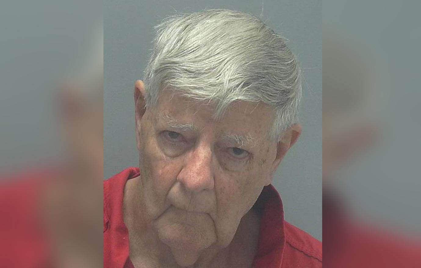 Florida Man Charged With Wife's Murder 40 Years Later