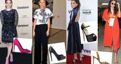 celebrity-shoes-heels