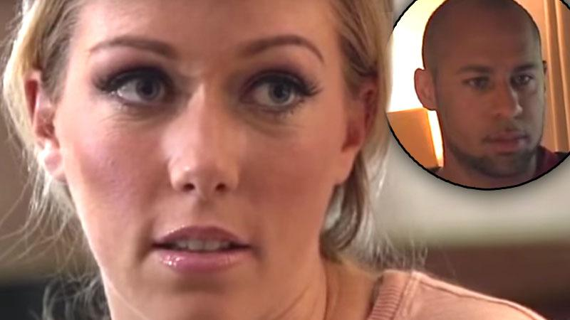 Kendra Wilkinson Hank Baskett Cheating Transsexual Model Kill Him