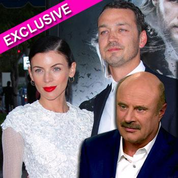//liberty ross rupert sanders dr phil wenn