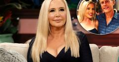 Shannon Beador Relieved Lesley Cook Not Pregnant