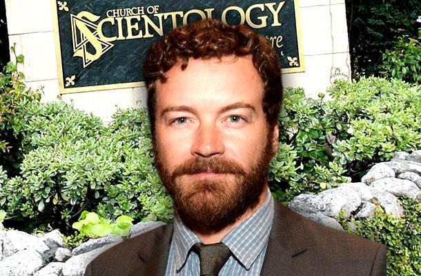 //danny masterson rape accusations investigation scientology pp