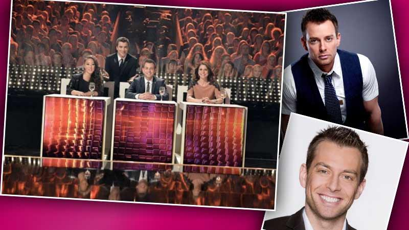So You Think You Can Dance Dan Karaty Leads Worldwide Ratings Numbers
