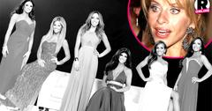 //dina manzo wants to squash beef before rhonj reunion pp_sl