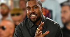 Will Kanye West Have Church Service In Ohio