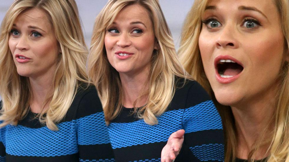 //reese witherspoon pp