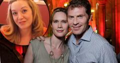 bobby flay affair cheating longer wife stephanie march thought
