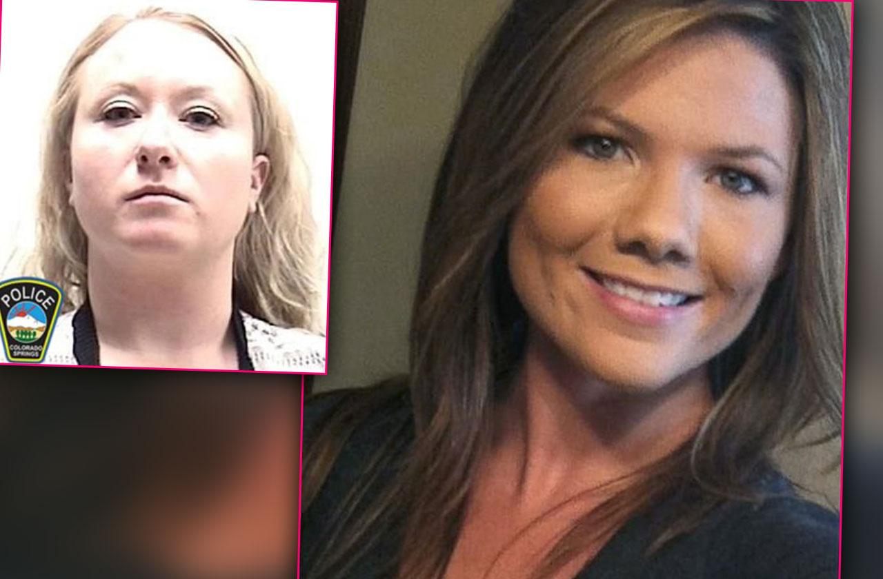 idaho nurse pleads guilty witness tampering missing colorado mom